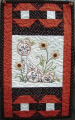 Punkins Pattern from Turnberry Lane
