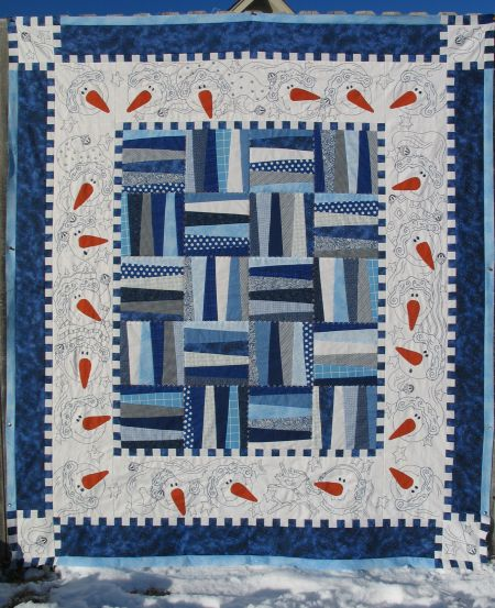 Hand Embroidery Quilt Patterns To Make Beautiful Gifts And Family